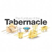 Tabernacle Furniture