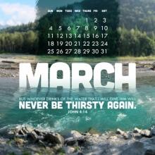 march_calendar_1680x1050