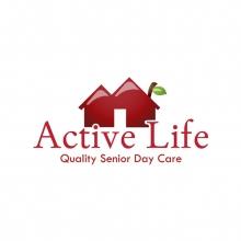 Active-Life