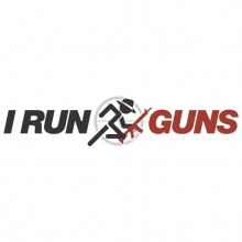 IRG-Logo