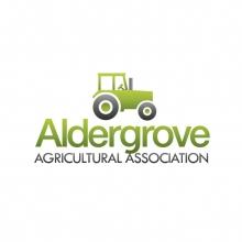 logo-aldergrove-agriculture-association