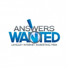 logo-answers-wanted