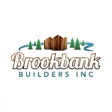 logo-brookbank-builders-inc