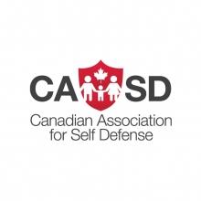 logo-casd