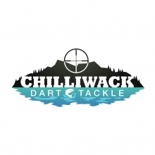 logo-chilliwack-dart-and-tackle