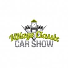 logo-classic-car-show