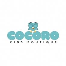logo-cocoro-kids-boutique