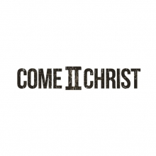 logo-come-2-christ