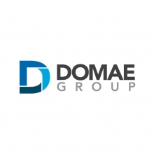 logo-domae-group