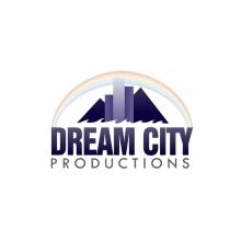 logo-dreamcity