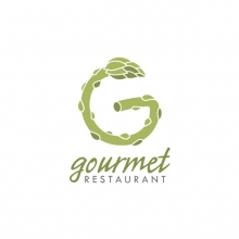 logo-gourmet