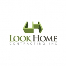 logo-lookhome-contracting