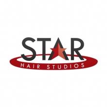 logo-star-hair-studios