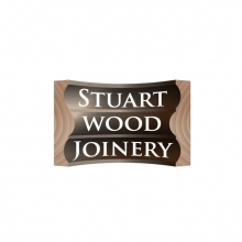logo-stuart-wood-joinery