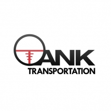 logo-tank-transportation