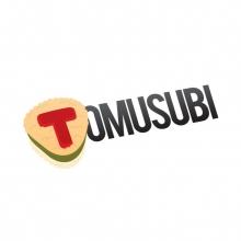 logo-tomusubi