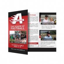 Amfa Brochure
