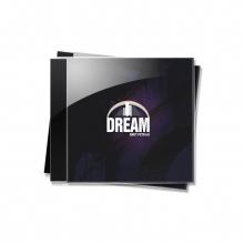 Dream Album Art