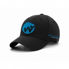 Wolverine_Hat