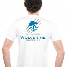 Wolverine_Shirt