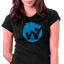 Wolverine_Shirt_2