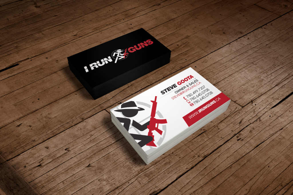 business_cards_mock_up