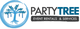 Party-Tree-Event-Rentals